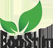 EcoStim logo